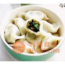 猪肉韭菜水饺(500G)