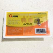 鸭血(300G)