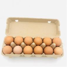 走地土鸡蛋(700G)