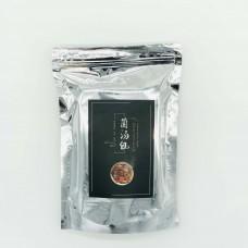 菌汤包(含7种菌菇)100G
