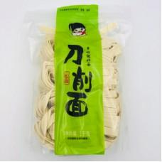 刀削面(1kg/包)