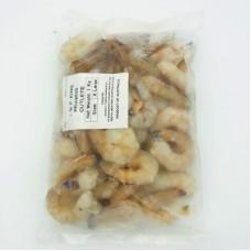 澳洲皇帝虾仁(1kg/袋)