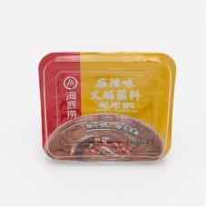 海底捞火锅蘸料(麻辣味)
