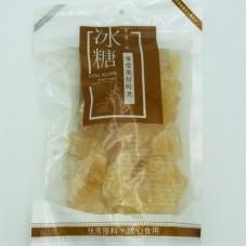 黄冰糖(500G)