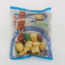 鱼豆腐(250G)