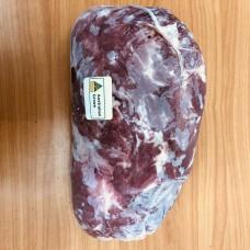 猪梅头(2kg/份)
