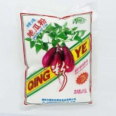 地瓜粉(400G)
