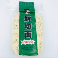 鲜切面(1kg/包)