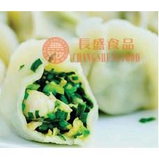 酸菜猪肉水饺(500G/袋)