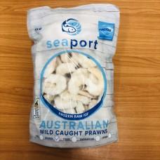 澳洲本地大虾仁(1kg/袋)