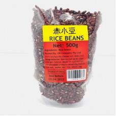 赤小豆(500G)