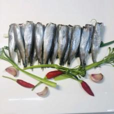 多春鱼(500G/袋)