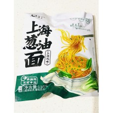上海葱油面 3包/份