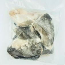 牙鱼下巴(约1.5kg/包)