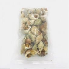 花螺(1kg/袋)