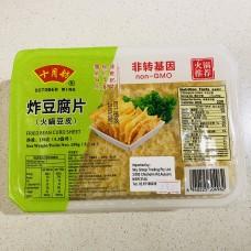 炸豆腐片(150G)