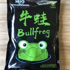 牛蛙(1kg/袋)