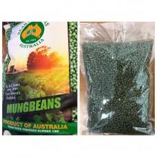 绿豆(1kg/袋)