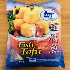鱼豆腐(800G)