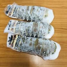 澳洲青龙虾尾(约300G/只)