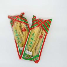 元枝腐竹(150G/袋)