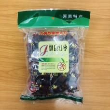 红枣(4小袋/包)