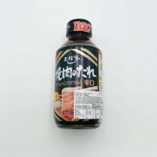 烤肉蘸酱(辛口)