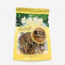 黄花菜(100G)