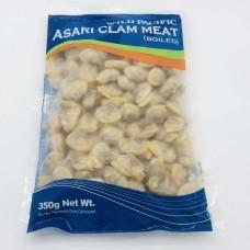 花蛤肉(350G)