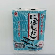 日本鱼粉(4G*12)