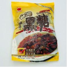 台湾黑糖(300G)