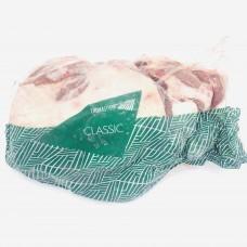 去皮去骨羊肩肉(1.5kg/bag)