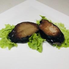 澳洲黑边大鲍鱼