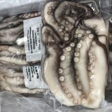 章鱼爪(1kg/袋)