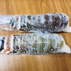 龙虾尾(生的)