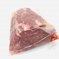 草饲牛肩肉(约2kg/包)