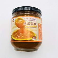 咸蛋黄酱(150G)