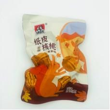 开袋即食薄皮核桃(2包/份)