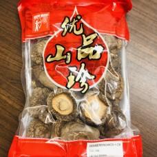 香菇(100G/袋*2)