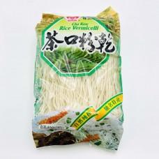 茶口粉乾(400G)