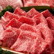 牛羊肉 (0)