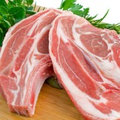 猪肉 (11)