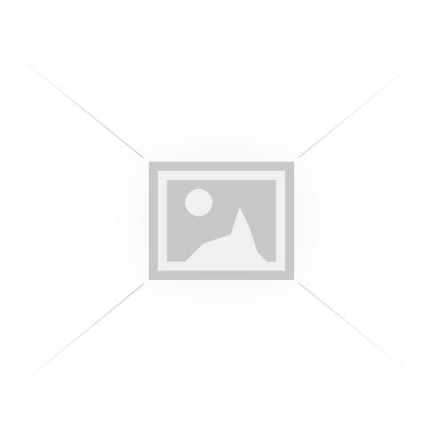 老虎虾(1kg/袋)
